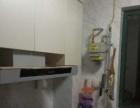 万柏林西宫安广小区 1室1厅 43平米 精装修 押一付一