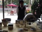 我想做大盆菜!深圳专做盆菜 大盆菜上门的餐饮公司