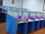 鄭州辦公桌批發,屏風隔斷辦公桌,員工工位桌批發