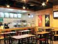 深圳东方既白中式快餐如何加盟?