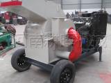 常德批发优质的900型木屑机-木木屑粉碎机