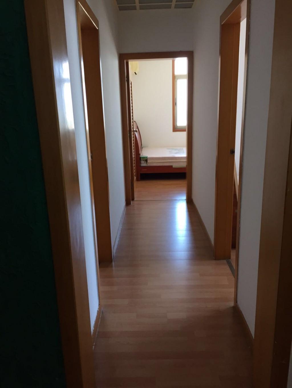 源昌国际城 南北通透3房 厨卫有窗 居家装修 思北厦禾路