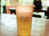 萃茶师和喜茶的区别南宁萃茶师能加盟吗