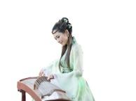 银川市学古筝-知名老师教你弹古筝,授课规范 细致 耐心