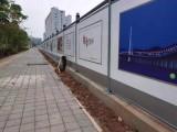 东莞基坑护栏厂家直供临边护栏