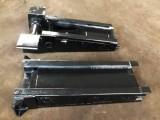 潮旭定做刮板机机尾厂家 型号齐全 刮板机机尾价格