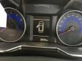 吉利帝豪-三厢2015款 1.5 手动 向上版 精品车况