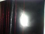 宝塔绕线机专用配套辅机-绣花线断纱打结设备 代替手打结