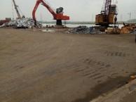 园区斜塘唯亭甪直胜浦废铝回收废铜回收不锈钢回收