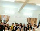 广州番禺哪里美甲培训学校好0基础包教会