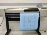 北京通州打印機復印機銷售耗材租賃及維修 上門維修