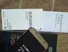 金色  三星 Galaxy S7 edge 64G