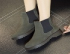MR.XIAO女鞋 诚邀加盟