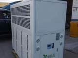 山西冷水机,山西冷水机厂家,山西工业冷水机