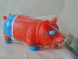 厂家新产品发泄猪,会叫猪,大号可爱猪,惨叫猪,发声玩具厂家批发