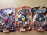 FYRFLYZ飞轮玩具日韩 欧美流行玩具