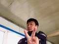 鸿生驾校喜迁新址巨惠白城