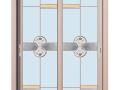 广东铝合金门窗加盟,广东铝合金门窗代理