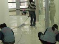 上海康城装修后保洁公司,出租房,钟点工