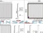 专业设计LED显示屏、LED显示屏制作安装