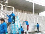 家庭 厂房 别墅日常保洁 新居开荒保洁 地面清洗 外墙清洗