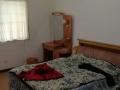 警苑小区4室2厅2卫1阳台2000元/月,干净整洁,随时入住