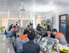 常州三菱PLC编程培训-常州变频器维修培训-常州电工培训