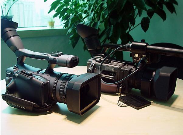 广告片等拍摄制作服务优质的服务
