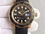 给分享下高仿dw手表看得出来吗,怎么样拿到工厂的货源