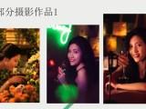 广州专业拍摄团体 拍摄微电影 服装拍摄儿童摄影