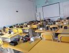新疆电工证焊工证怎么考