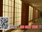 宁波江东区榻榻米床设计大概多少钱?专业生产厂家优质产品销售