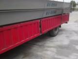 杭州100吨地磅批发价