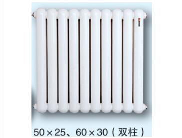 内蒙古钢制云梯散热器_什么样的散热器好