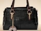 新款女包批发经典欧美大牌石头纹包包单肩斜跨包包外贸一件代发包