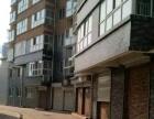 孟津 亚伟金地11号楼 住宅底商 34平米