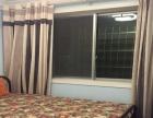 新添寨城市山水公园 3室2厅110平米 精装修 押一付三