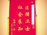 在深圳请律师 老律师经验良知之谈