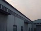 铁西开发区 厂房库房出租 仓库 200平米