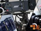 济南视频制作公司 济南活动拍摄公司