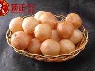 上海清水油面筋技术免加盟培训