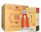 城阳回收高档名酒名烟 回收50年茅台 回收海参