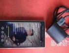 诺基亚 Lumia929,闲置转让