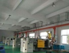 虎门树田推出800平方米单一层带地坪漆厂房招租