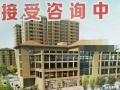 泸州市中心40m500均价2万
