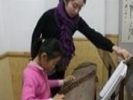 王官庄南辛庄附近哪里有钢琴古筝吉他小提琴二胡尤克里架子鼓培训