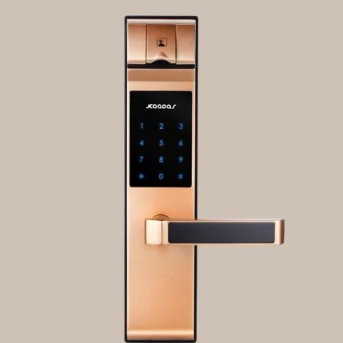 开锁换C级锁指纹锁十多分钟到航空港温哥华机场路欧洲印象大成郡