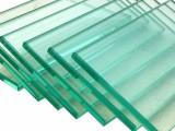 河北生产玻璃原片厂家排名