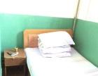 干净的家庭旅馆,月租短租,交通便利免费淋雨