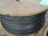 四川宜賓上門高價回收24芯光纜 光纜回收 銷售光纜